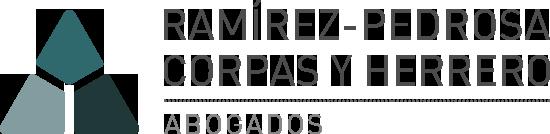 Ramirez Pedrosa Abogados