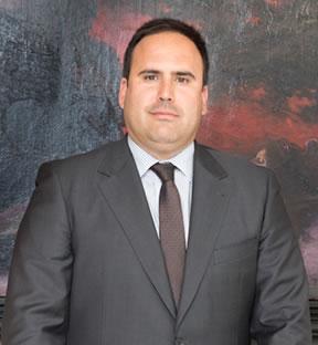 ROBERTO HERRERO JIMÉNEZ
