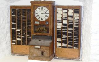 reloj_de_fichar_antiguo